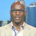 Bernard Hopkins Added to Showtime Announce Team for Malignaggi Vs. Broner Telecast