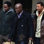 First Look: Trailer for Sequel 'Best Man Holiday' (Watch)