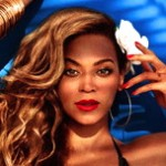 Beyonce Clashed With H&M Over Airbrushed Photos (Report)