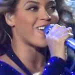 Beyonce Performs in Belgium Against Doctor's Orders (Watch)