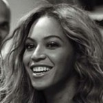 Beyonce Apologizes for her First Ever Postponed Gig