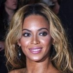 Beyonce Pregnant with 2nd Baby? 'Not Now' Says Mama Tina