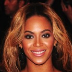 Report: 'Multiple Sources Confirm' Beyonce Pregnant with 2nd Child