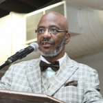 Bishop Larry Trotter Diagnosed with Prostate Cancer