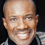 Noel Jones' Real Reason for Joining 'Preachers of LA' Reality Show