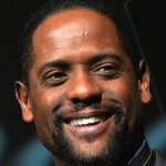 First Look: Blair Underwood in NBC's New  'Ironside' (Clip)