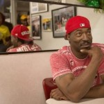 Cleveland Restaurants to Serve Charles Ramsey Free Food for Life!