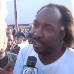 Cleveland Hero Charles Ramsey Rescues Three Women Missing for A Decade (Watch)