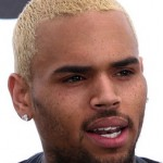 Chris Brown Talks New Aaliyah-Featured Track and Video