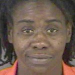 Florida Woman (Deborah Ann Burns) Stabs Boyfriend After He Farts In Her Face