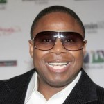 Doug E. Fresh Beatboxes about Dougie Queen Michelle Obama (Watch)