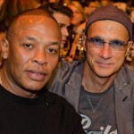 Dr. Dre, Jimmy Iovine Donate $70M to Launch USC Academy