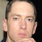 Eminem Alive and Well; Latest Victim of Death Hoax