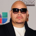 Fat Joe Fires Back at Big Pun's Widow; Says He Doesn't Owe Her Money