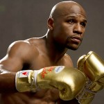 Floyd Mayweather Talks Career After Jail and the Future