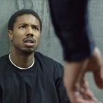 First Look: Michael B. Jordan in 'Fruitvale Station' (Trailer)
