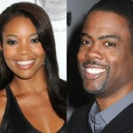 Chris Rock Chooses Gabrielle Union to Play Fiancée in Dramedy 'Finally Famous'