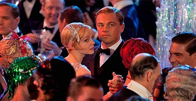 gatsby_dance