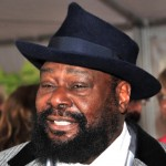 George Clinton to Expose Legal Battles in New Reality Show