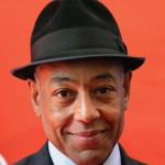 Giancarlo Esposito: 'Not Every Show is for Everyone'