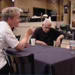 Gordon Ramsay Meets His Match: Owners of Arizona's ABC Baking Company Cuss Out their Customers! (Videos)