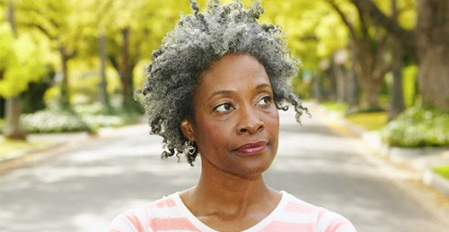 gray-haired-black-woman.jpg