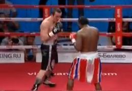 guillermo jones & denis lebedev (screenshot)