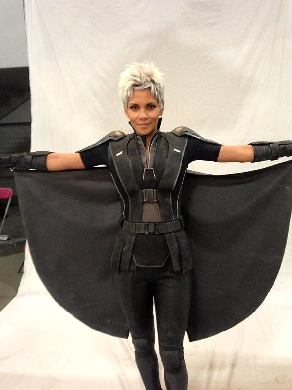 halle-berry-s-storm-in-x-men-days-of-future-past