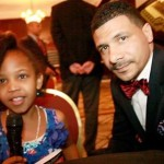 Harmony Bailey Interviews America's Most Trusted Educator Dr. Steve Perry (Watch)