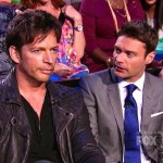 Harry Connick Jr. to Judge 'American Idol' Next Season?