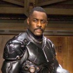 Idris Elba Back in Sci-Fi Adventure 'Pacific Rim': Watch the Trailer