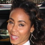 Jada Pinkett-Smith to Produce, Star in 'Salsa'