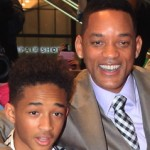 Jaden Smith Wants Emancipation from Parents Will and Jada