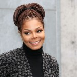 Janet Jackson Looking to Cut Brothers Off Financially
