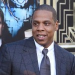 Why Samsung Bought 1 Million Copies of Jay-Z's Album