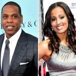 Jay-Z Gives Client Skylar Diggins a Benz for Graduation