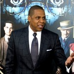 Jay-Z and Jay Gatsby Are One in the Same