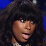Jennifer Hudson Confirmed as 'American Idol' Judge?