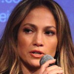 Drama at J.Lo's Production Company: Ex-Producer Sues