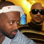 Jermaine Dupri & Chris Smith Share Thoughts About Chris Kelly