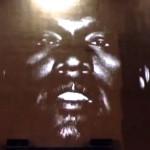 Kanye's Houston 'New Slaves' Screening Shut Down by Cops