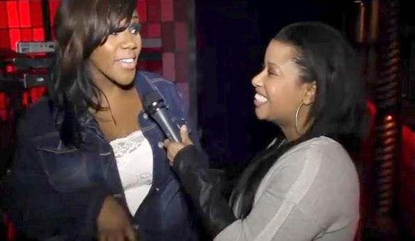 kelly price & cnikky