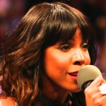 Kelly Rowland, Paulina Rubio Confirmed for 'X Factor'