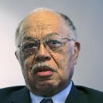 Gosnell 'House of Horrors' Abortion Jury at Impasse: 'We're Hung on 2 Counts'