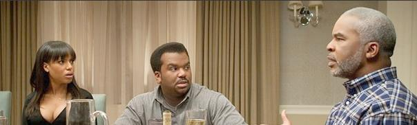 kerry washington craig robinson david alan grier