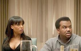 kerry washington craig robinson david alan grier1