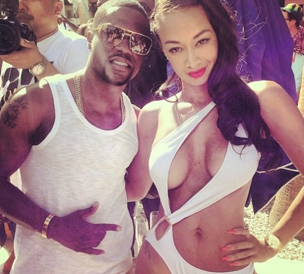 kevin-hart-draya-michele-basketball-wives-la-memorial-day-weekend-2013-the-jasmine-brand-595x536