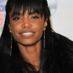 Diddy's Baby Mama Kim Porter Being Sued by Another Nanny