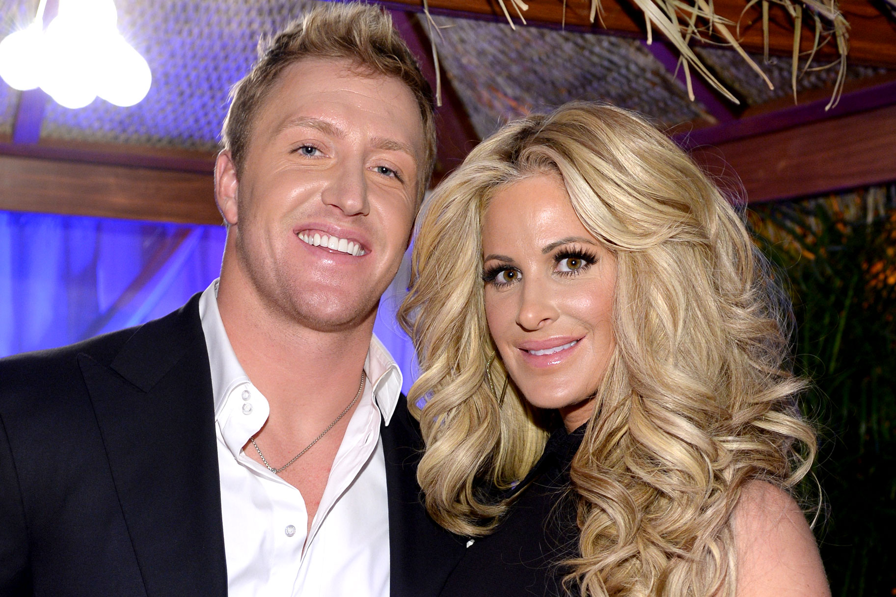 kory bierman and kim zolciak