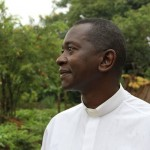 Ugandan Priest (Anthony Musaala) an Outcast After Revealing Sexual Abuse Secrets